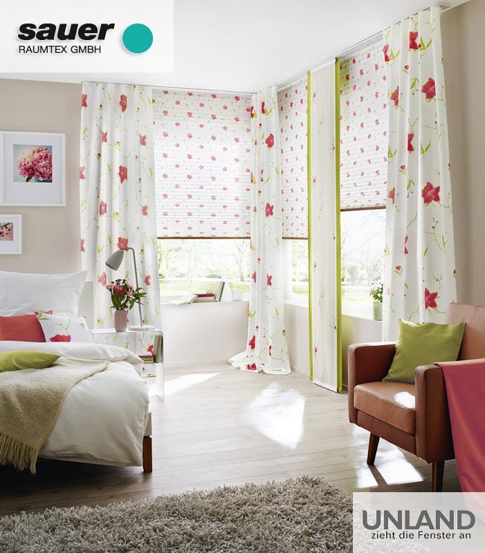 lamellen gardinen good gardinen und vorhnge am fenster in lbeck with lamellen gardinen. Black Bedroom Furniture Sets. Home Design Ideas